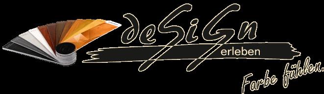 LOGO Design Cottbus Scholz & Gerasch Malerbetrieb GbR