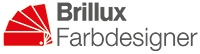 farbdesigner logo