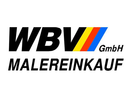 wbv Logo
